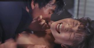 Kotomi Aoki Nude Leaks