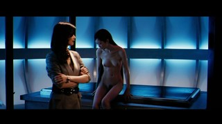 Kotone Amamiya Nude Leaks