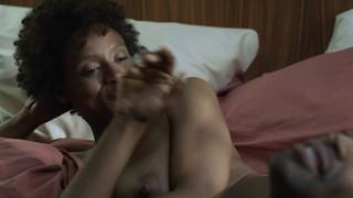 Krissi Bohn Nude Leaks