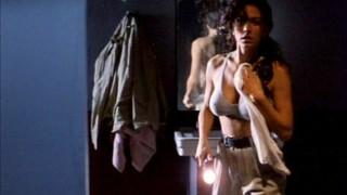 Krista Allen Nude Leaks