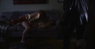 Krista MacDonald Nude Leaks