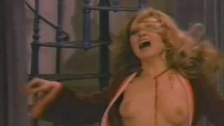 Krista Nell Nude Leaks
