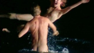 Kristen Fontaine Nude Leaks