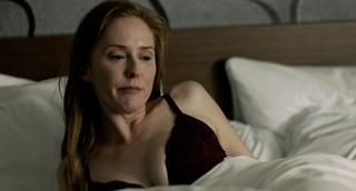 Kristen Harris Nude Leaks