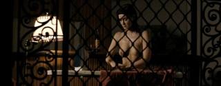 Kristi-Lee Kalendra Nude Leaks