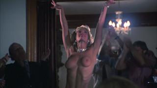 Kristi Somers Nude Leaks
