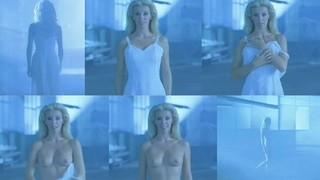 Kristieanne Travers Nude Leaks