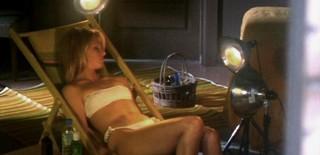 Kristin Herold Nude Leaks