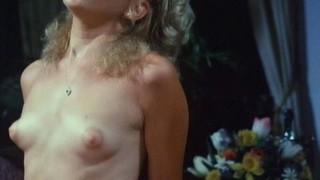 Kristina Marie Wetzel Nude Leaks