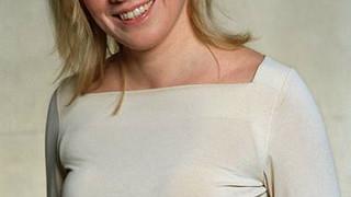 Kristina Schroeder Nude Leaks