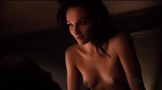 Kristine Blackport Nude Leaks