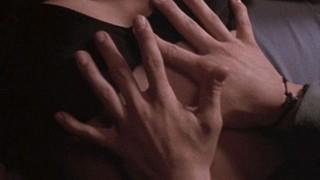 Kristy Swanson Nude Leaks