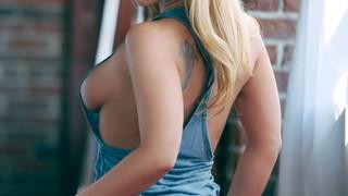 Krystal Lyne Nude Leaks