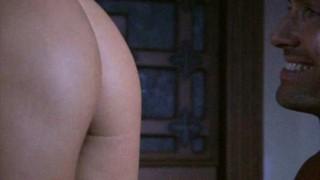 Krystal Summers Nude Leaks