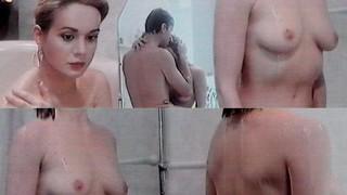 Ksenija Pajić Nude Leaks