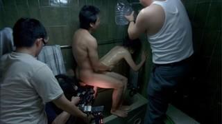 Kuei-Mei Yang Nude Leaks