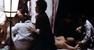 Kumi Taguchi Nude Leaks