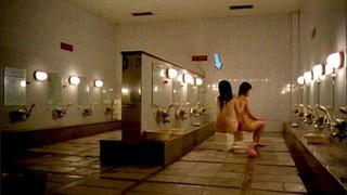 Kwak Ji-min Nude Leaks