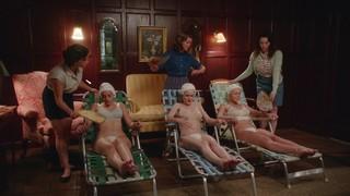 Kyla Walker Nude Leaks