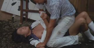 Kyoko Ito Nude Leaks