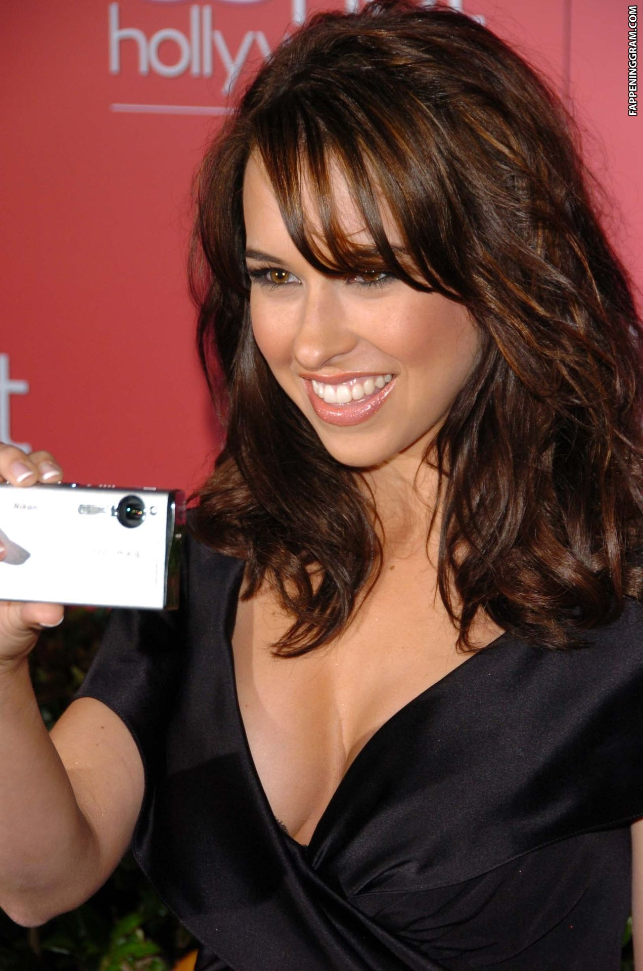Lacey Chabert Nude The Fappening - Page 3 - FappeningGram