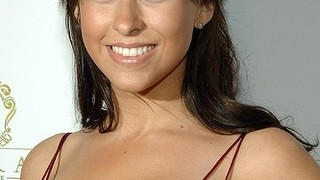 Lacey Chabert Nude Leaks
