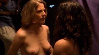Lacie Harmon Nude Leaks