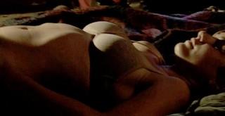 Lacy Phillips Nude Leaks