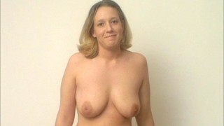 Lacy Underwood Nude Leaks
