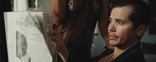 Laila Petrone Nude Leaks