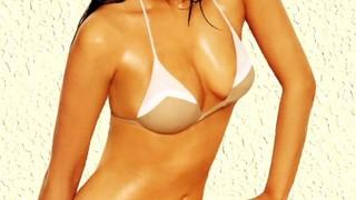 Laila Rouass Nude Leaks