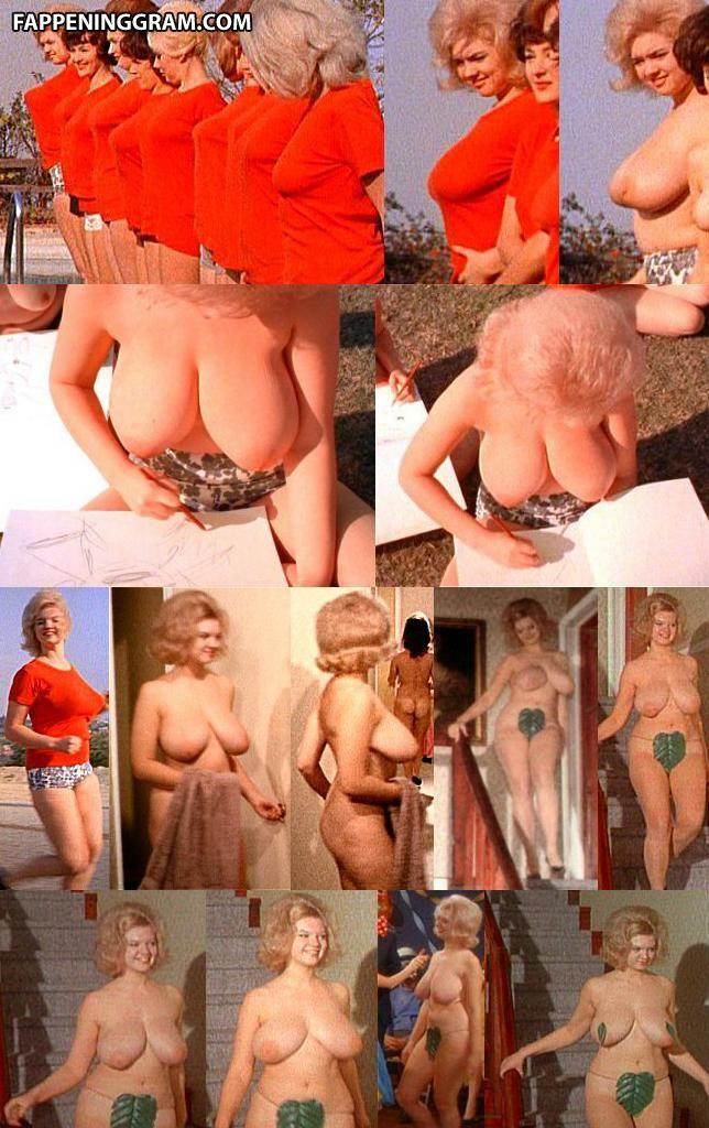 Nackt  Laine Carlin Movies UUU