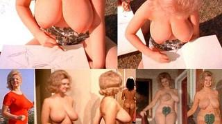 Laine Carlin Nude Leaks