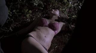 Lainie Kates Nude Leaks