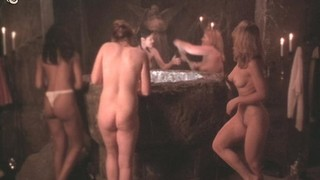 Lalaneya Hamilton Nude Leaks