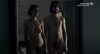 Lana Ettinger Nude Leaks