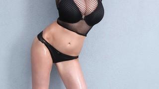 Lana Kendrick Nude Leaks