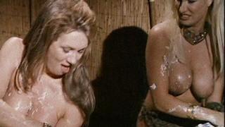Lana Kinnear Nude Leaks