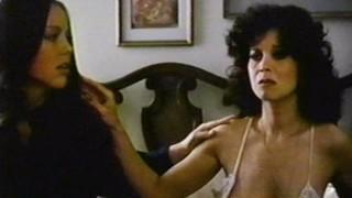 Lana Wood Nude Leaks