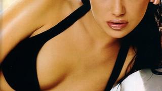 Lana Zeba Nude Leaks