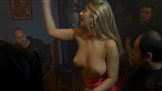 Lara Clifton Nude Leaks
