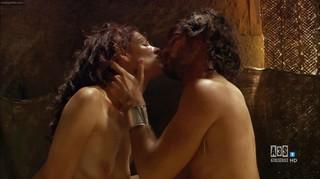 Lara Corrochano Nude Leaks