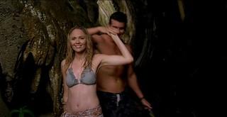 Lara Cox Nude Leaks