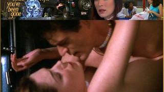 Lara Flynn Boyle Nude Leaks