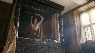 Lara Goodison Nude Leaks