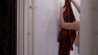 Lara Harris Nude Leaks