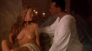 Lara Mazur Nude Leaks