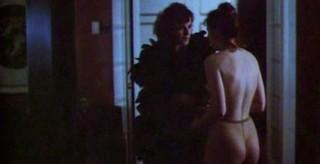 Lara Wendel Nude Leaks