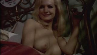 Larissa Ely Nude Leaks