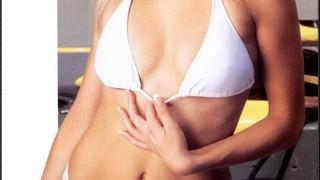 Larissa Wilson Nude Leaks